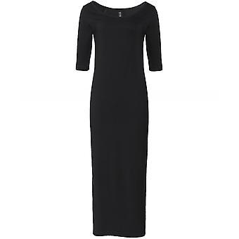 Xenia Design Iked9 Maxi Dress