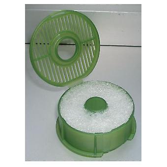 Eheim 2616080 Esponja Perlon Aquaball 2208-2212