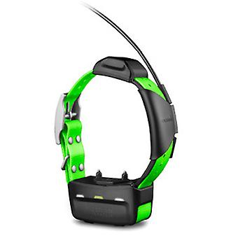 Garmin Collar TT15 Mini (Dogs , Training Aids , Anti-Barking, Anti-Pulling & More)