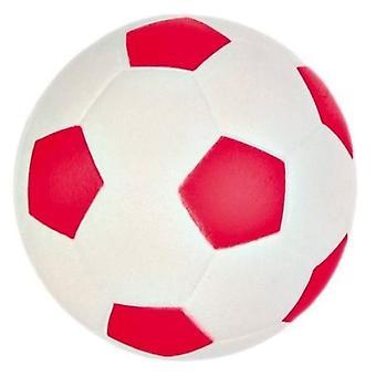 Trixie Pelota suave, caucho blando, flotante (Dogs , Toys & Sport , Balls)