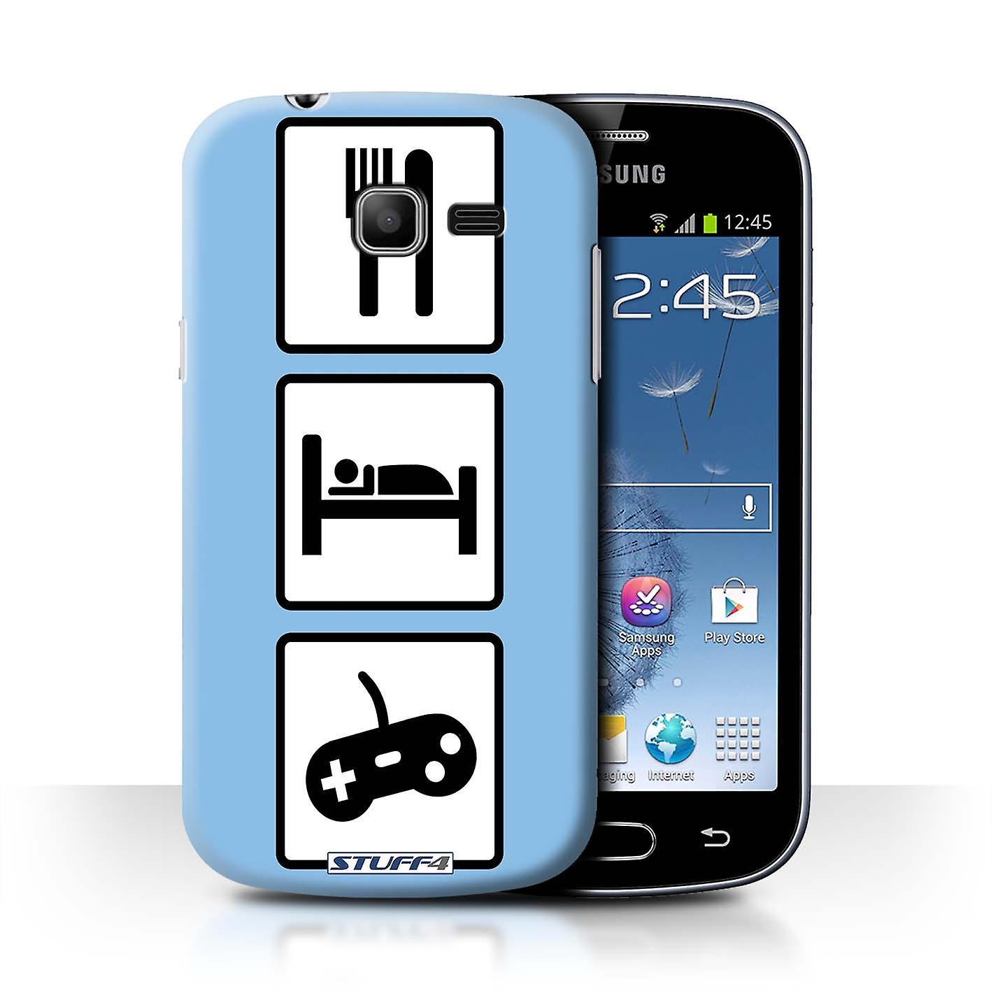 Novoline Spiele Fur Samsung
