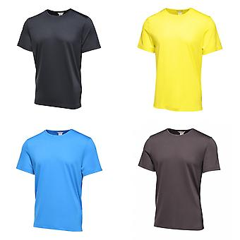Regata Activewear Mens Torino t-shirt