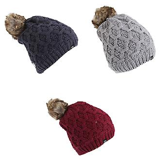ProClimate adultes unisexe imperméable Thinsulate Beanie chapeau