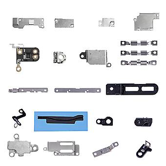 21 Internal Small Parts For iPhone 6S
