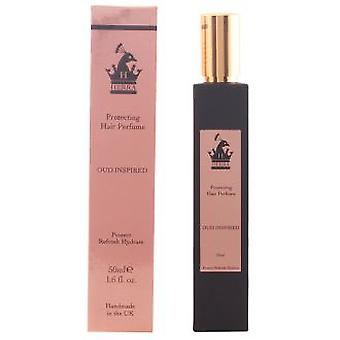 Herra Oud Inspired Protecting Hair Perfume 50 ml