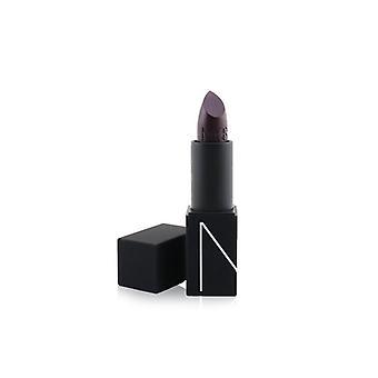 NARS Lipstick - Hot Channel (Satin) 3.5g/0.12oz