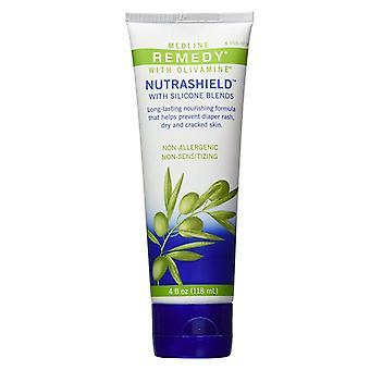 Lék na MEDLINE s olivaminovou ochranou pokožky, 4 oz