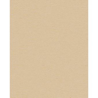 Papier peint intissé Profhome BA220075-DI