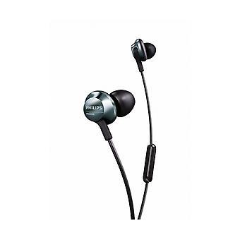 Dans les écouteurs Philips PRO6305BK/00 (3,5 mm) Noir