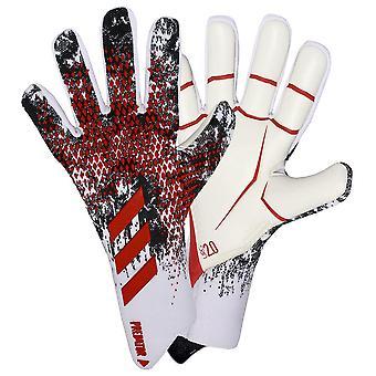 adidas PREDATOR PRO 20 Manuel Neuer Goalkeeper Gloves Taille