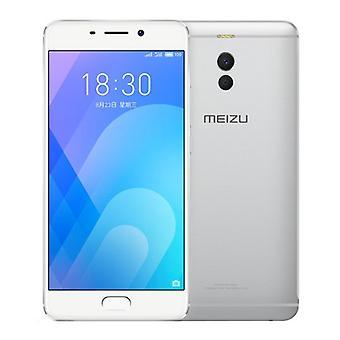 Smartphone Meizu M6 BEMÆRK 5,5