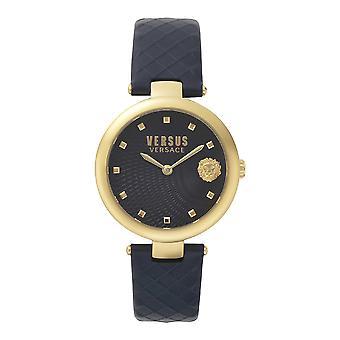 Versus VSP870318 Buffle Bay Women's Watch