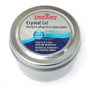 Pedag Crystal Gel