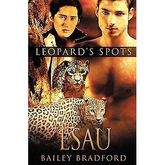 Esau by Bradford & Bailey