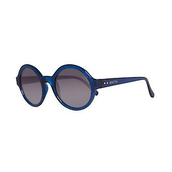 Ladies'Sunglasses Benetton BE985S03