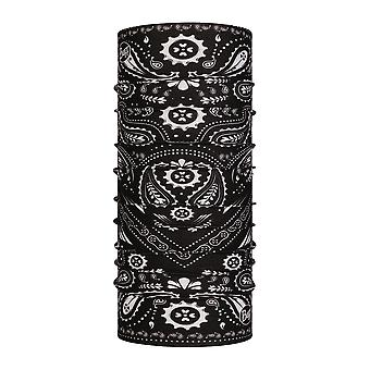 Buff New Original Neckwear ~ New Cashmere black