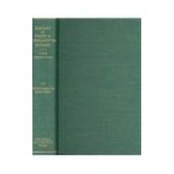 History of Magic and Experimental Science - v.7 by Lynn Thorndike - 97
