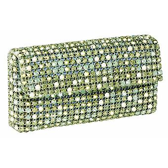 Glamour World Bag Cosmetic Champagne GB260-72