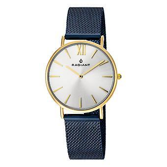 Naisten kello Säteilevä RA377621 (36 mm) (Ø 36 mm)