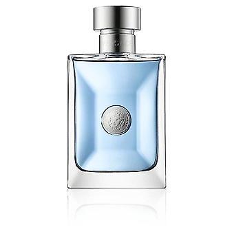 Versace - Versace Pour Homme Po holení - 100ML