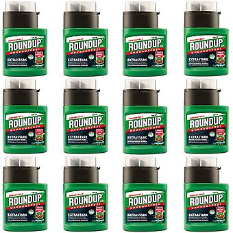 Sparset: 12 x ROUNDUP® Special, 140 ml