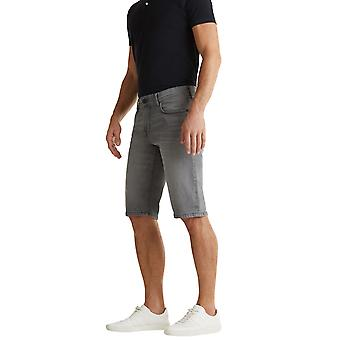 Esprit Men's Bio-Baumwolle Denim