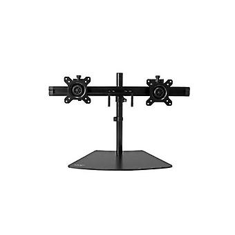 Startech Dual Monitor Stand 2X Display Mount