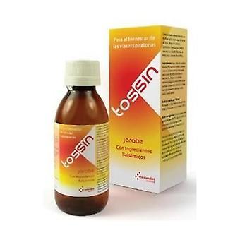 Sirop de Tossin 150 ml
