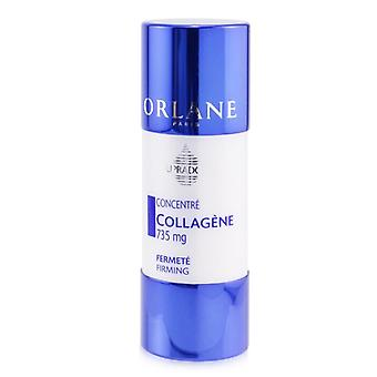 Orlane Supradoes Concentrate Collagene 735mg - Firming 15ml/0.5oz