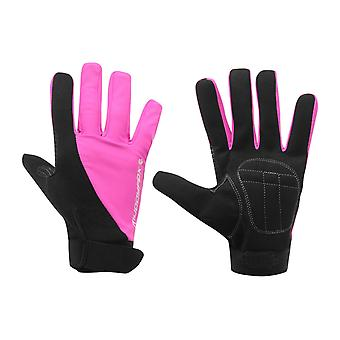 Muddyfox Bike Gloves