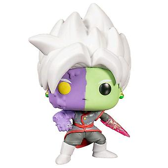 Dragon Ball Super Zamasu Fused (Enlargement) US Ex. Pop