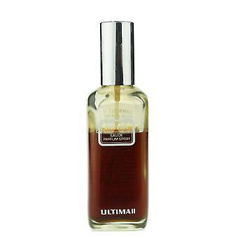 Ultima II 'Ultima-apos; Eau De Parfum Spray 1.6oz/50ml Unboxed (70% Full)