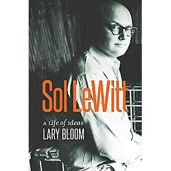 Sol LeWitt by Bloom & Lary