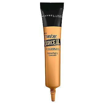 Maybelline New York Face Studio Master Conceal, Medium, 0.4 Fl Oz