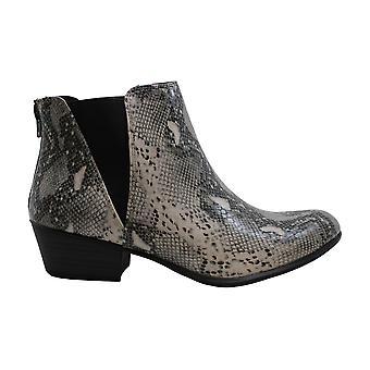 ESPRIT Women's Schoenen Tiffany Almond Toe Enkel Fashion Boots