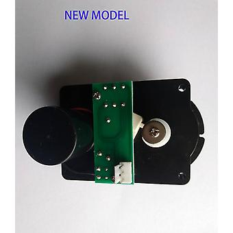 12v Dc Vending Machine Motor