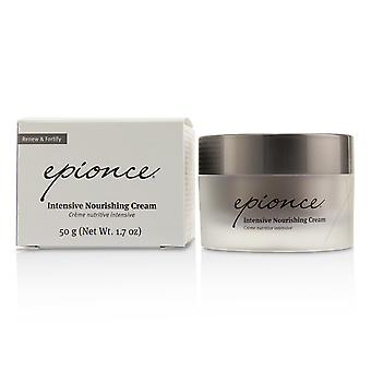 Crema nutritiva intensiva para piel extremadamente seca/fotoenvejecida 220486 50g/1.7oz