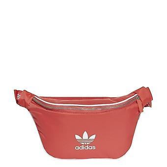 Adidas Waistbag CW0611 urheilu naisten käsilaukut