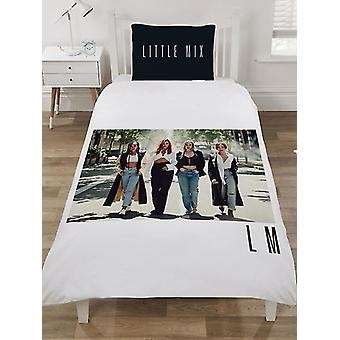 Little Mix LM5 Single Duvet Cover