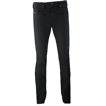 Diesel Buster 0886Z Jeans
