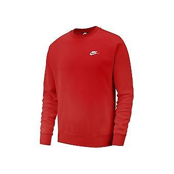 Nike Club Crew BV2662657 universal miesten miesten puserot