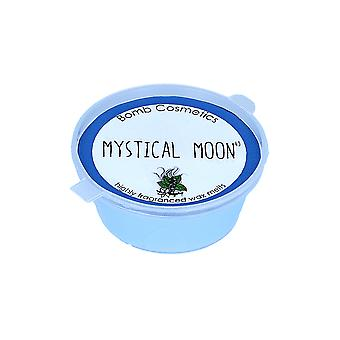 Bomb Cosmetics Mini Melt - Mystical Moon