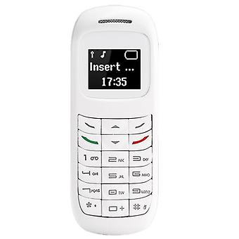 Mini Wireless Bluetooth Mobile Phone L8star Bm70