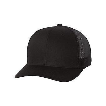 Bizr Designs Blackbeard Trading Co. Hat