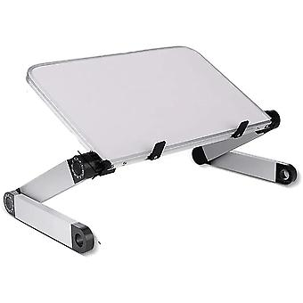 Doonall reglabil laptop Stand Table