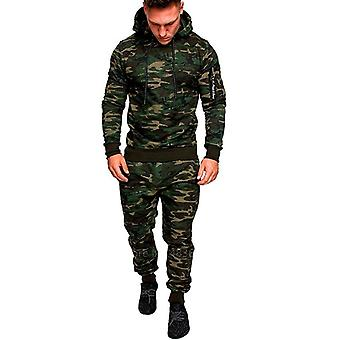 New Army Military Uniform Camouflage Tactics Combat Shirt Soldier Training