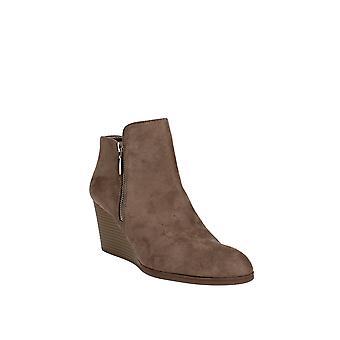 Style & Co | Wynonaa Keil Booties