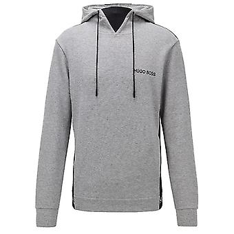 Hugo Boss Contem. Sweatshirt H