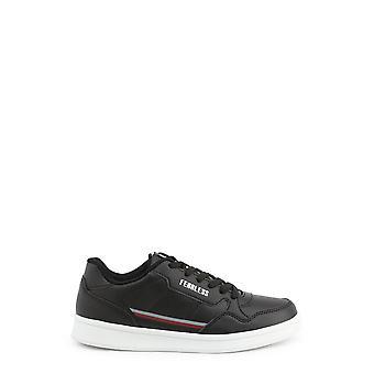 Shone - 15012-129 - calzado niños