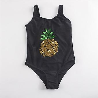 One Piece Swimwear Swimsuits Beachwear Bathing Suits